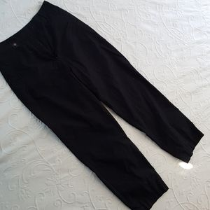 Wilfred high rise pants